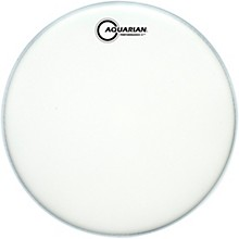 Performance II Coated Tom Head 6 in.