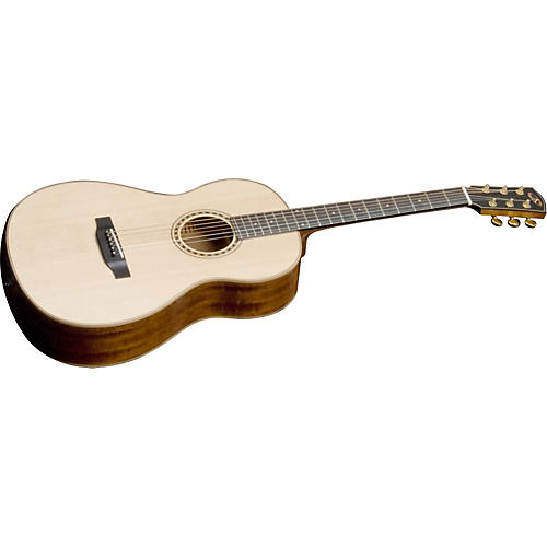 Bedell Performance OH-18-G Parlor Acoustic Guitar