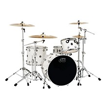 Open Box DW Performance Series 4-Piece Shell Pack