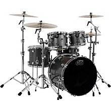Open Box DW Performance Series 5-Piece Shell Pack