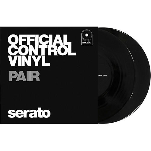 SERATO Performance Series 7