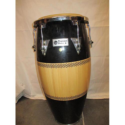 LP Performance Series Bongos