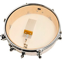 "DW Performance Series Low Pro 12x3"" Snare Drum"
