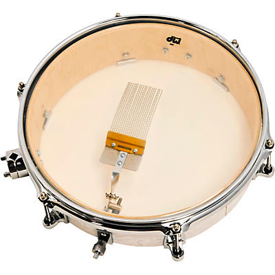 """DW Performance Series Low Pro 12x3"""" Snare Drum"""