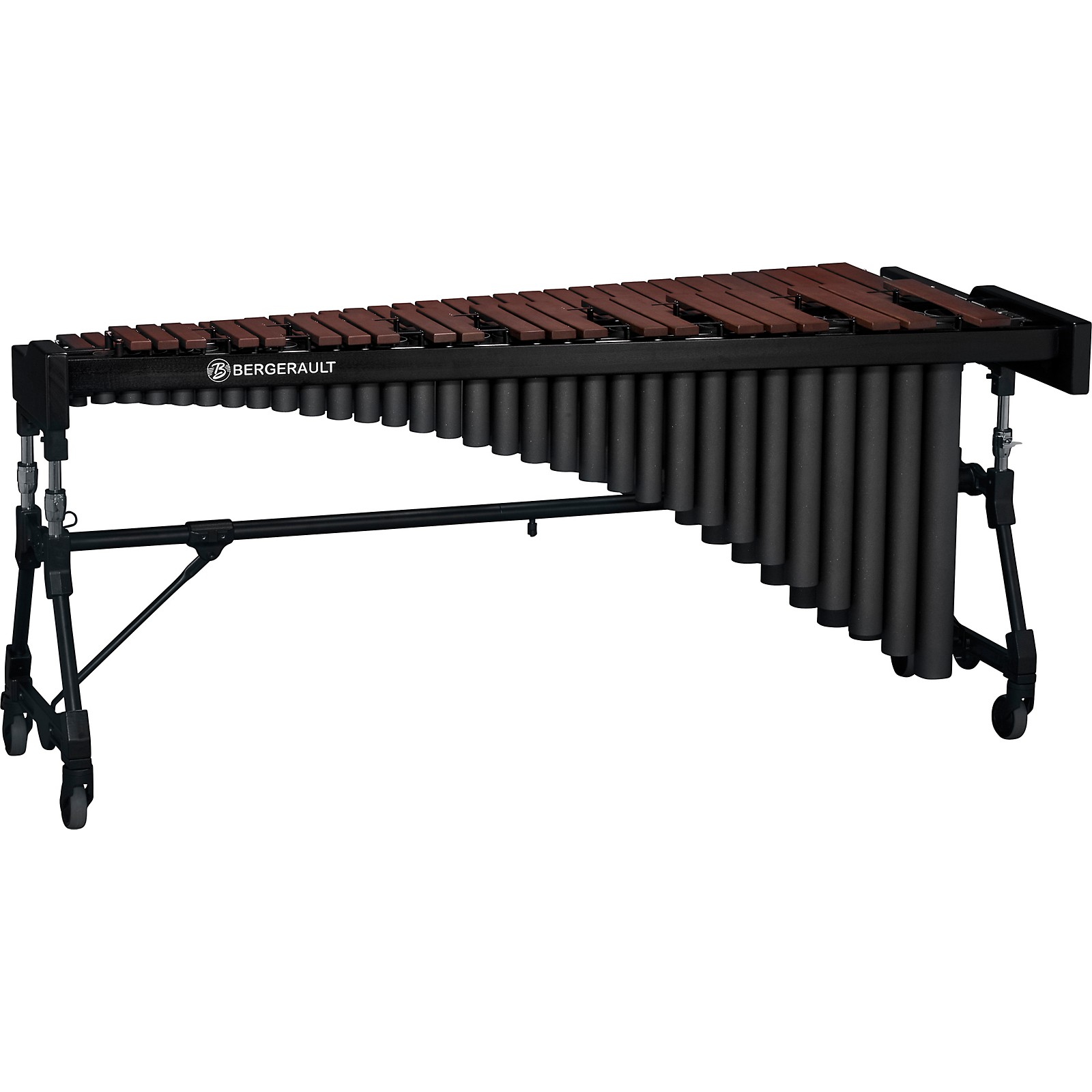 Bergerault Performance Series Marimba