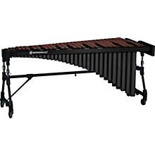 Performance Series Marimba 4.3 Octave Concert Frame