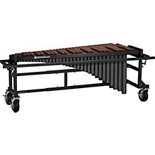 Performance Series Marimba 4.3 Octave Field Frame