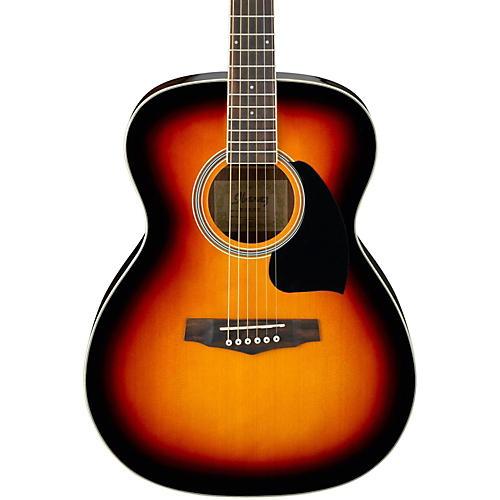 Ibanez Performance Series PC15 Grand Concert Acoustic Guitar