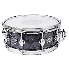 Performance Series Snare Black Diamond 14x5.5