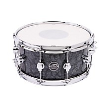 Performance Series Snare Black Diamond 14x6.5