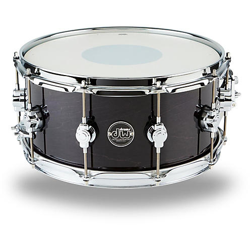 30c662aecb13 DW Performance Series Snare Drum