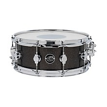 Performance Series Snare Pewter Sparkle 14x5.5