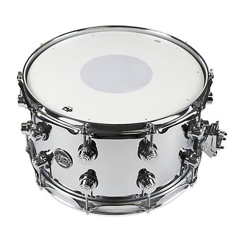414b8b2a8863 DW Performance Series Steel Snare Drum