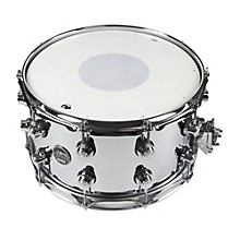 Open Box DW Performance Series Steel Snare Drum