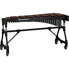 Bergerault Performance Series Xylophone with Techlon Bars
