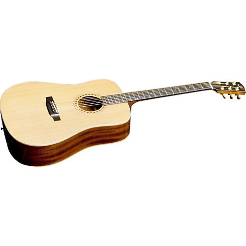 Bedell Performance TB-17-G Dreadnought Acoustic Guitar