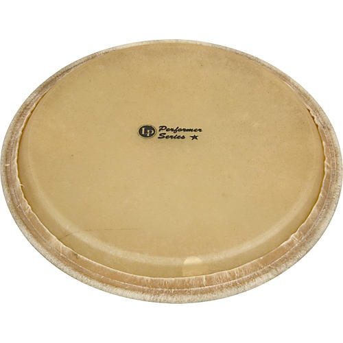 LP Performance Tumba Replacement Drum Head