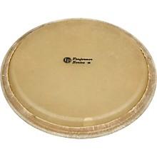 Open BoxLP Performance Tumba Replacement Drum Head