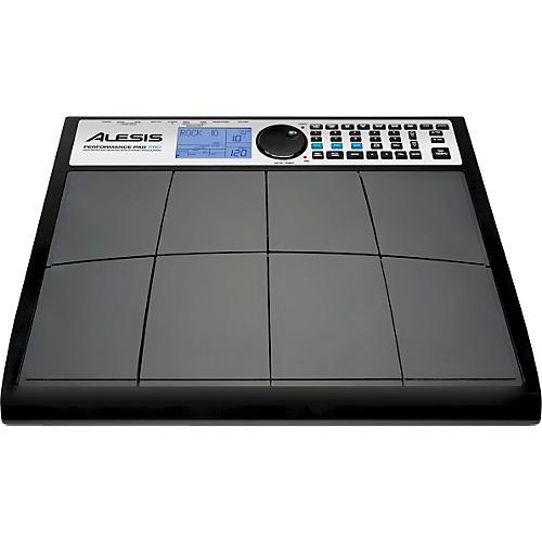 Alesis PerformancePad Pro Electronic Drum Pad