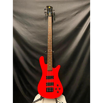 Spector Performer 4 Electric Bass Guitar