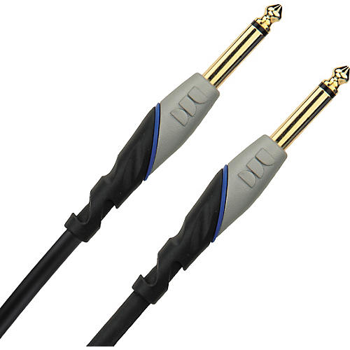 Monster Cable Performer 500 Instrument Cable