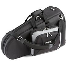 Soundwear Performer Euphonium Bag