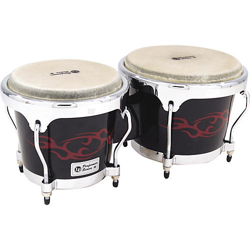 LP Performer Limited Edition Bongos