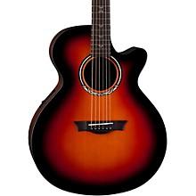 Open BoxDean Performer Plus Acoustic-Electric Guitar