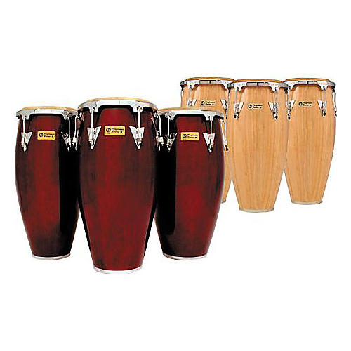 LP Performer Series 3-Piece Conga Set