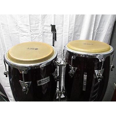 LP Performer Series Conga