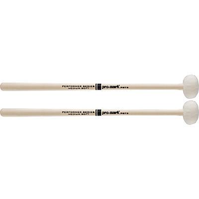 Promark Performer Series Timpani Maple