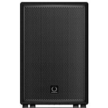"Open BoxTurbosound Performer TPX152 2-Way 15"" Full Range Loudspeaker"