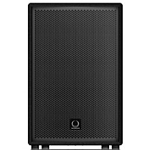 "Turbosound Performer TPX152 2-Way 15"" Full Range Loudspeaker"