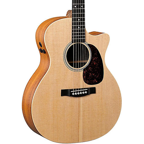 martin performing artist series 2016 gpcpa5k grand performance acoustic electric guitar. Black Bedroom Furniture Sets. Home Design Ideas