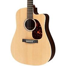 Open BoxMartin Performing Artist Series Custom DCPA4 Dreadnought Acoustic-Electric Guitar