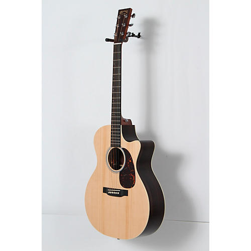 open box martin performing artist series custom gpcpa4 grand performance acoustic electric. Black Bedroom Furniture Sets. Home Design Ideas