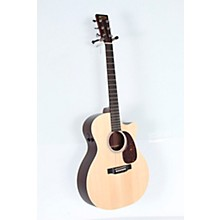 Open Box Martin Performing Artist Series Custom GPCPA4 Grand Performance Acoustic-Electric Guitar