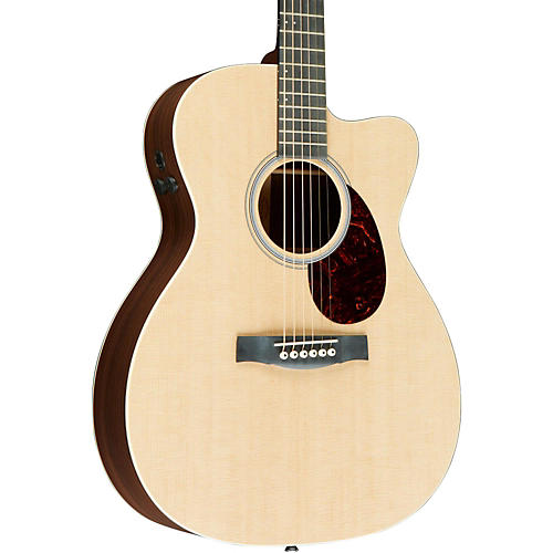 martin performing artist series custom omcpa4 orchestra model acoustic electric guitar. Black Bedroom Furniture Sets. Home Design Ideas