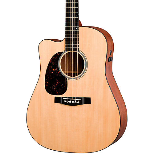 Electric Acoustic Guitar Left Handed : martin performing artist series dcpa4 dreadnought left handed acoustic electric guitar natural ~ Vivirlamusica.com Haus und Dekorationen