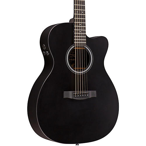 martin performing artist series omcpa5 orchestra model acoustic electric guitar musician 39 s friend. Black Bedroom Furniture Sets. Home Design Ideas