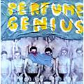 Alliance Perfume Genius - Put Your Back N 2 It thumbnail