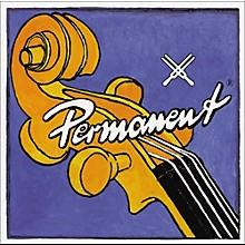 Permanent Series Cello D String 4/4 Medium