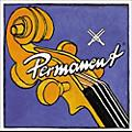 Pirastro Permanent Series Cello String Set thumbnail