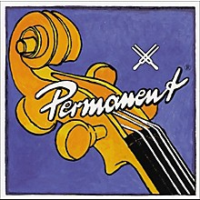Permanent Series Cello String Set 4/4 Set Weich