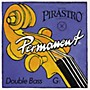 Pirastro Permanent Series Double Bass D String 3/4 Size