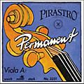 Pirastro Permanent Series Viola D String thumbnail