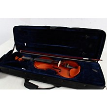 Open Box Bellafina Persona Series Violin Outfit