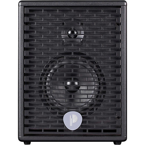 Prodipe Personal 6 140W 1x6.5 Acoustic Instrument Combo Amp