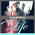 Alliance Personal Life - Morning Light thumbnail