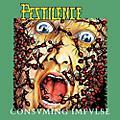 Alliance Pestilence - Co Nsuming Impulse thumbnail